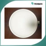Luz del panel del LED 18W, luz del panel de IP65 LED