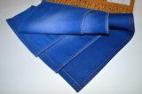 Garment UseのためのスパンデックスCotton Denim Fabric