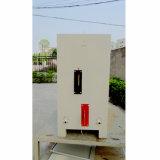 Rectificador de electrochapado del poder más elevado de la serie 60V1500A de STP