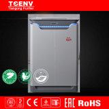 Очиститель воздуха с очистителем аниона крытый/напольным воздуха (ZL)