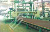 De horizontale Bewegende Scherpe Machine van het Schuim van de Lijst (epq-2150PB)