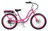 batterie au lithium de la haute performance 360wh pour le vélo électrique 24V15ah