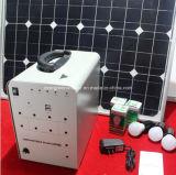 Kosten eines AusgangssolarStromnetz-Großverkaufs Solar