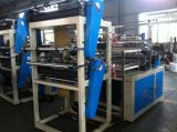 Doppeltes Decker Bottom Sealing Machine (2 Zeilen)