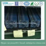 Агрегат доски PCB PCBA фабрики & первоначально поиск компонентов Electrtonic