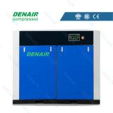 De Medicial compressor de ar livre seco do petróleo da tecnologia do ar puro ambiental