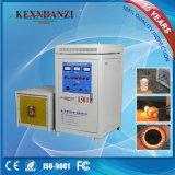 좋은 품질 Kx 5188A50 금속 샤프트 표면 열처리 감응작용 기계