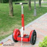 Venta caliente adulto coche de golf eléctrico