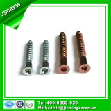 Chine Meubles Cam Lock Fasteners Supply Different Meubles Vis