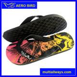 حارّ جديدة طبق رجال [ب] حذاء خف لأنّ رجل ([14ل016])