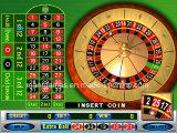 Königliche Club Plutus Roulette Machine Hot in Trinidad And Tobago