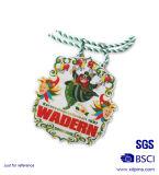 축제 (XD-M-0715)를 위한 싼 가격 주문 국회 인쇄 메달