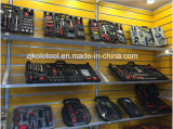 дешевые вполне комплект инструментов 127PCS/набор швейцарский Kraft ручного резца оборудуют имена инструментов имени/комплектов инструмента механически