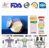 Хороший эффективный тестостерон Cypionate анаболитного стероида