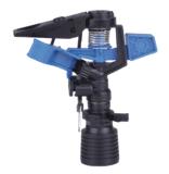 POM Plastiksprenger 3/4 Inch (MS-80B4)