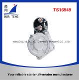 12V 0.7kw Valeo Starter für Ford Motor Lester 438180