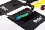 Changeblae LensのC4 Tactical Glasses Protective Sports Sunglasses