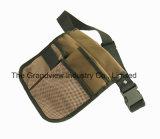 600d Oxford Taillen-Werkzeugtaschen-Beutel für Handwerkzeug (QH41024)