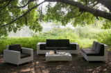 庭の家具(BT-700)