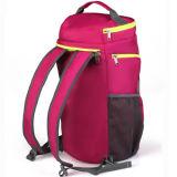 Sac de week-end de sac de gymnastique de sac de voyage de pliage de grande capacité