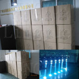Beam 230 Moving Head Stage Disco Luz 7r Sharpy