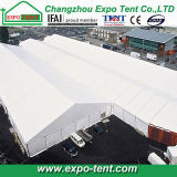 Grande fiera commerciale di Outdoor e Event Tents