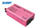Suoerの外部ヒューズの12Vによって修正される正弦波力インバーター1000W (KFA-1000A)
