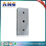 アクリルスクラッチ接触パネルNFC RFIDの読取装置のアクセス制御