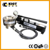 Kiet High Quality Hydraulic Bolt Tensioner