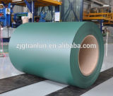 Cor Coated Steel para Whiteboard