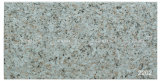 Ceramic Tile 3D granito Muro (200X400mm)