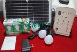 1kw к 10kw самонаводят польза с системы решетки солнечной приспособленной для зоны с перерывом в снабжении электроэнергией