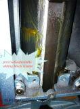 Alta calidad de alta frecuencia de la máquina de soldadura de plásticos para la soldadura de alta frecuencia
