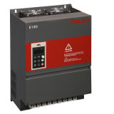 Inversor de la frecuencia de la CA de la serie E100/E102 (VFD)