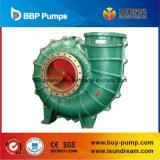 Il distacco digita la pompa di desolforazione/pompa di desolforazione