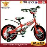 Bike ребенка подвеса/Bike горы/велосипеды малышей