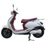 Новый Fat Tire Mountain Electric Bicycle Design 48V 500W Big Power