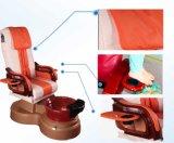 Mobilia poco costosa utilizzata di Pedicure del commercio all'ingrosso della presidenza