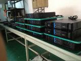 Amplificatore di potenza chiaro di Cvr + fabbrica del sistema acustico +DJ Equipment+China di PA