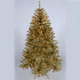 Рождественская елка 2016 популярная Aterproof напольная