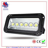 Diodo emissor de luz Flood Light do diodo emissor de luz Tunnel Light do poder superior 100W de IP65 Outdoor