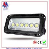 Alto potere 100W LED Tunnel Light LED Flood Light di IP65 Outdoor
