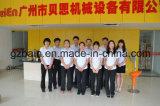 Cat330d/C6.4 Main Reflux Valve für Excavator Engine Part Made in China oder in Original Manufacture