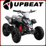 Bici optimista del patio de 49cc ATV 49cc para los cabritos barato para la venta