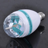 KTV Effect Light con Amazing Effect Bulb Light