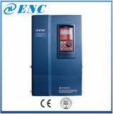 Convertidor de frecuencia de la serie de Encom Eds1000 con el giro de la función traviesa