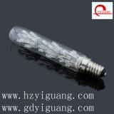 Venda por atacado da ampola do diodo emissor de luz de E27 G95