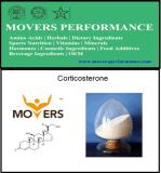 健康のための高品質のCorticosteroneの熱い販売のホルモン