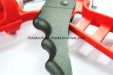 Pistola senza cordone del silicone della pistola a spruzzo per presellatura di prezzi poco costosi di basso costo