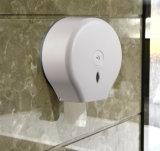 Dispensador enorme del papel higiénico con el material del ABS para la venta caliente